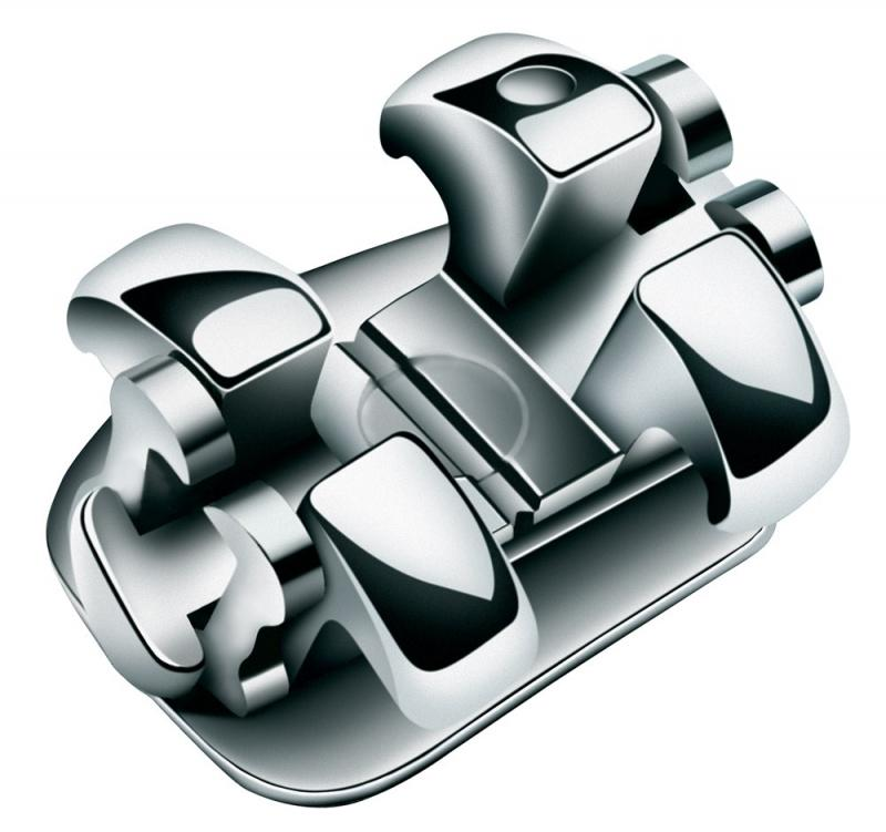 Smart clip (3M)
